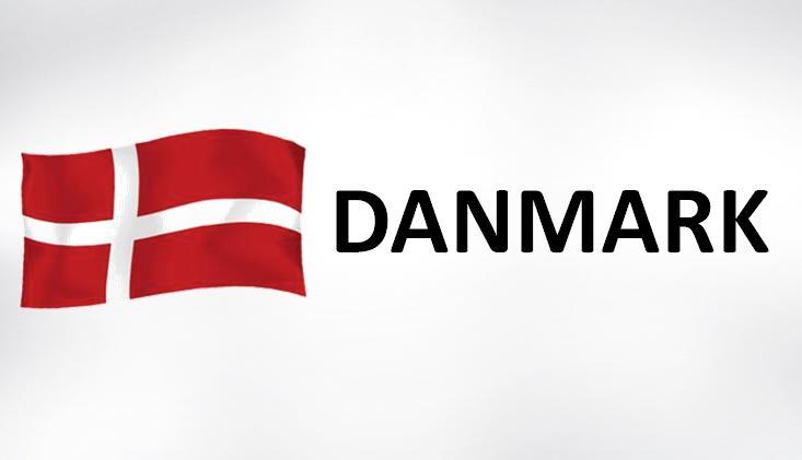 Dixies - single - Danmark / Denmark (387655852) Kp p
